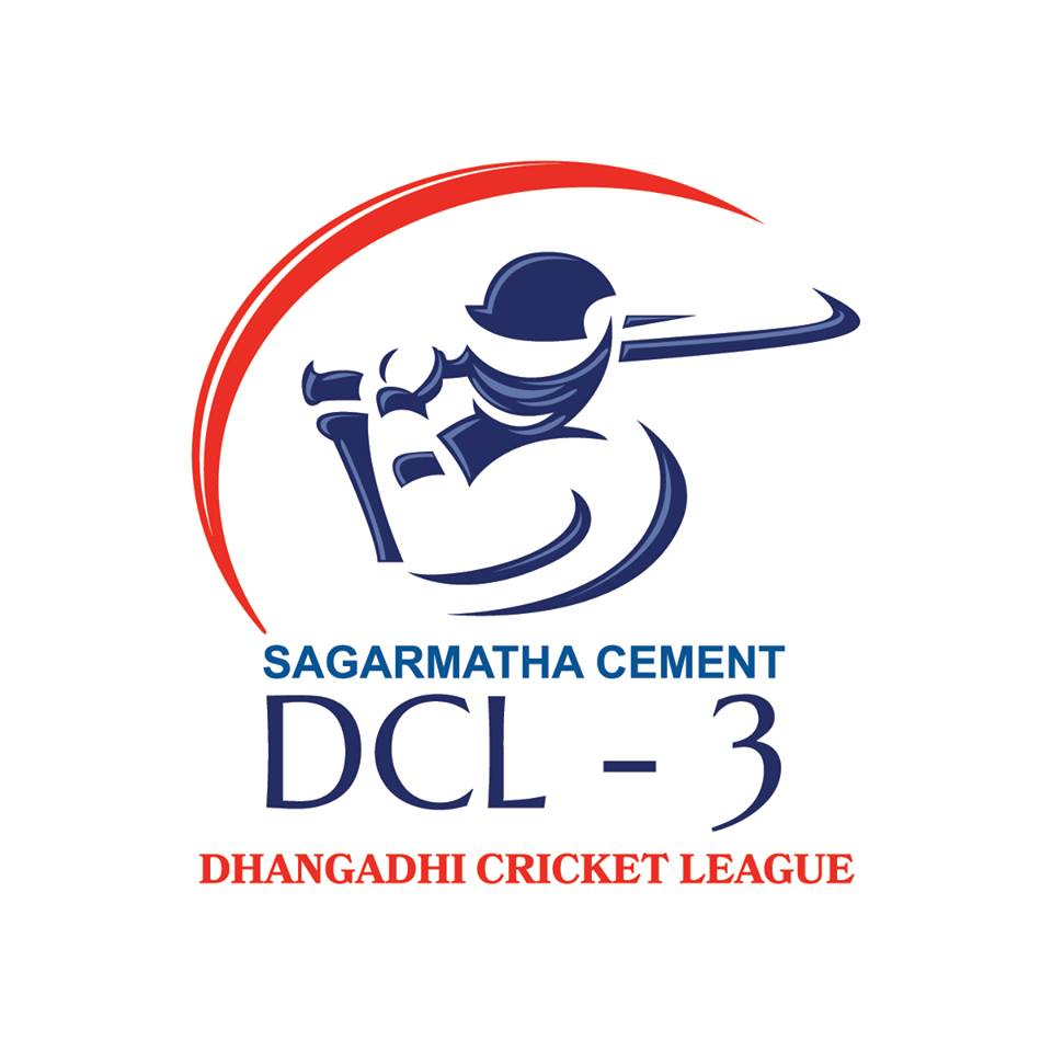 Dhangadhi Cricket League