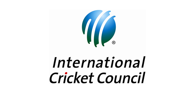 Nepal Men and Women ICC Cricket Rankings | ICC Rankings
