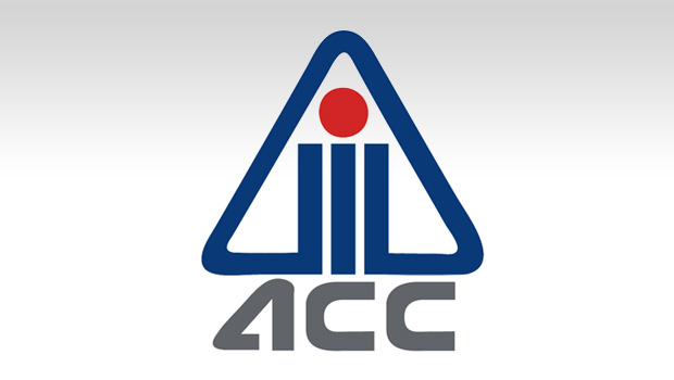 Asian Cricket Council