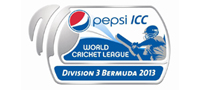 ICC World Cricket League Division 3 - Bermuda 2013