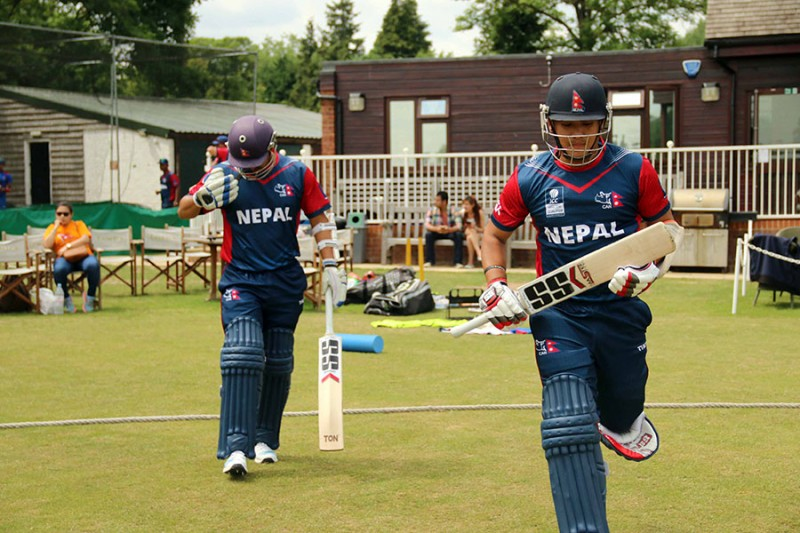 nepal-openers-middlesex-25