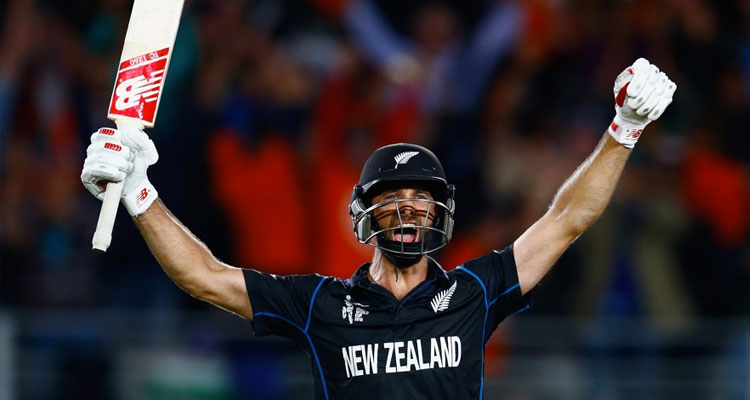 new_zealand_vs_south_africa_cwc15_semi
