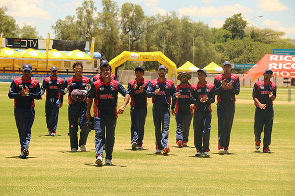 team_nepal_against_canada