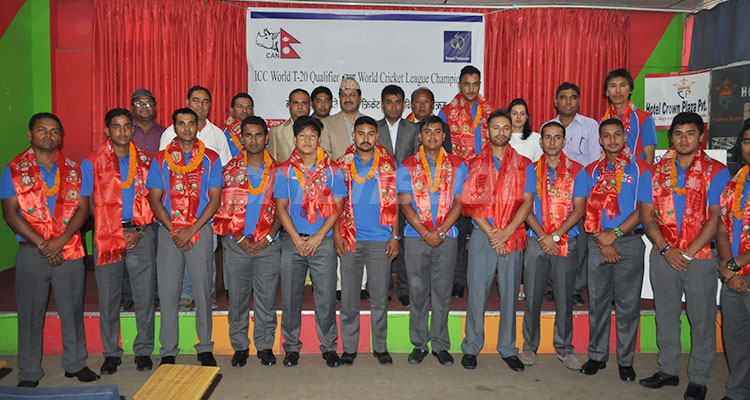 team_nepal_icc_t20_qualifiers_2015