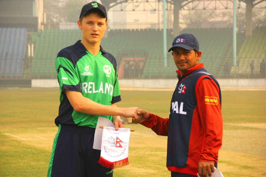 two-captain-nep-ireu19-cwc16